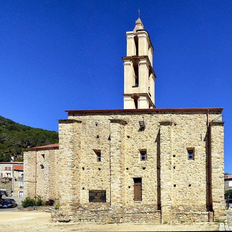 Ghisoni ancien couvent des Récollets.jpg