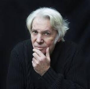Adieu, Pierre Barouh