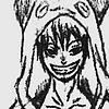 Icons Manga #4