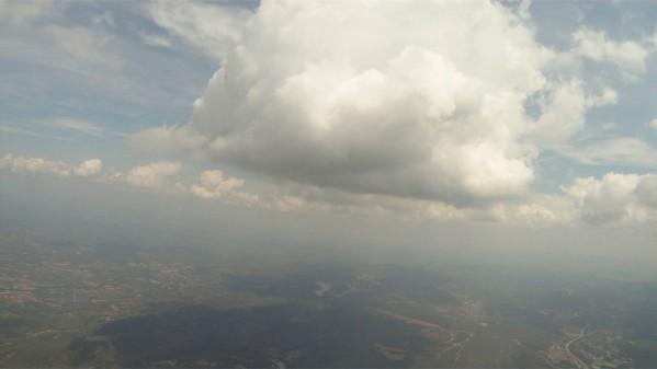 vlcsnap-2012-08-13-18h31m17s153.png