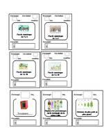 les AIM version 2016-2017