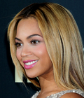 Beyonce: 'Life Is But A Dream' New York Premiere!