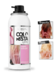 Colorista Spray 1 Day #pinkhair by L'Oréal