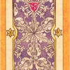 Clow.Cards.full.534074