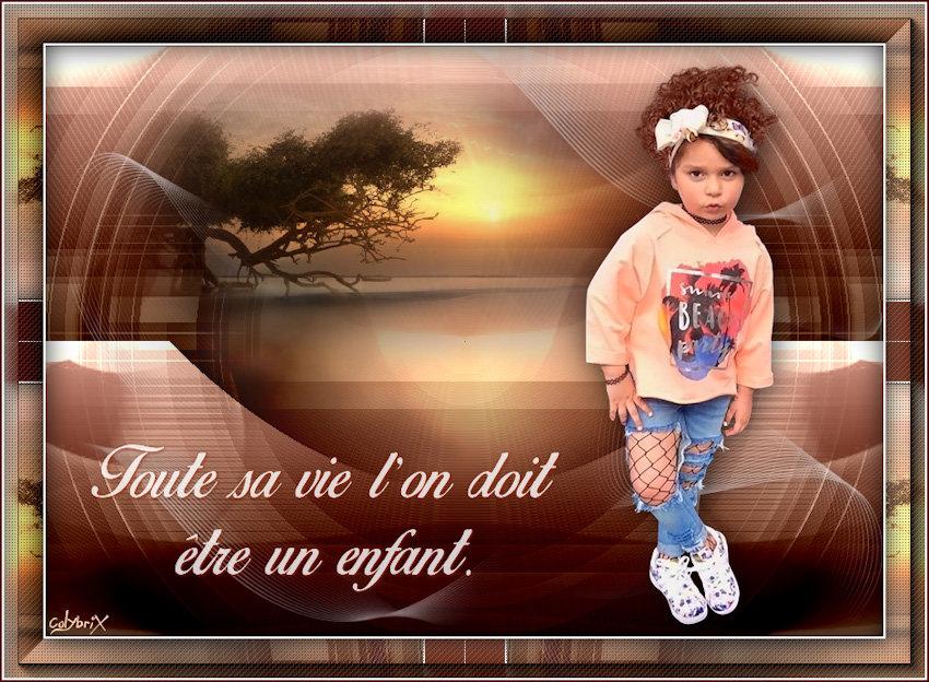 Judith 190416061236864311