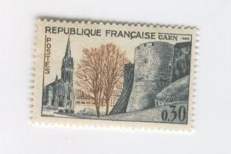 chateau-decaen---donjon--n--1389.jpg