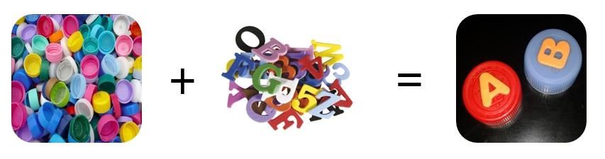 3 jeux pour savoir associer lettres cursives et lettres scriptes