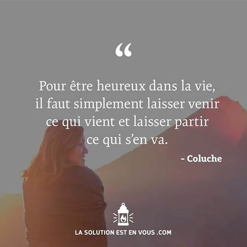 CITATIONS D'AUTEURS: