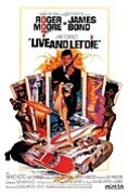 live and let die ver2