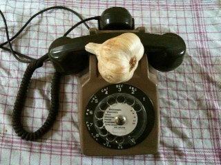 Ail-phone.jpg