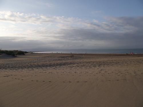 Golfe de Mazarron