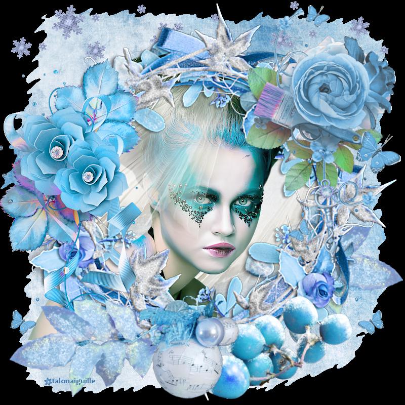 ***  Rêve bleu du 29_12_2018  ***