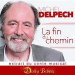 La Fin du Chemin  (Michel Delpech)