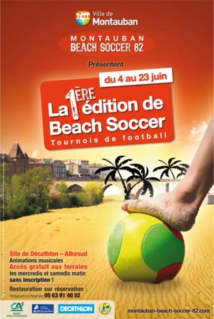 Montauban Beach Soccer 82