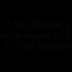 VENTE DE PARTITIONS ANCIENNES ( copies )