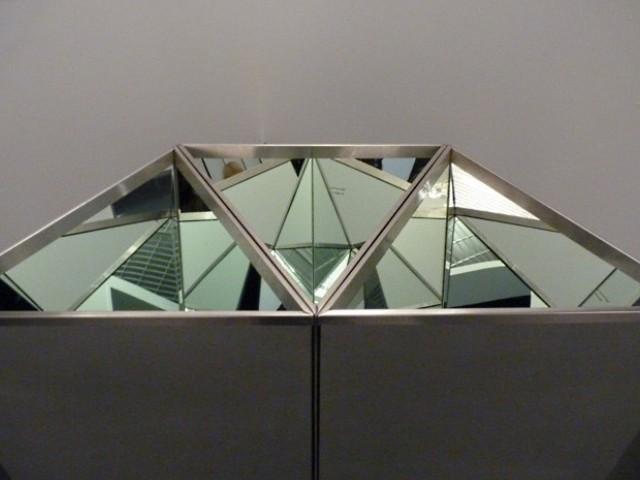 Herre exposition Centre Pompidou-Metz 10 Marc de Metz 2011