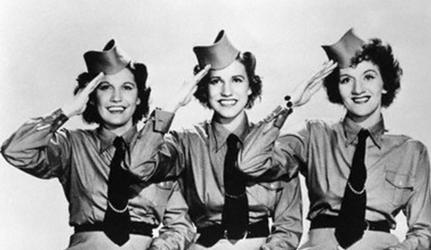 La-derniere-des-Andrews-Sisters-vous-sal