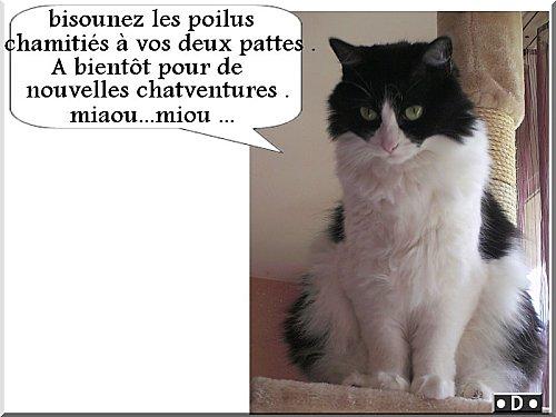 bisounez-copie-2.jpg
