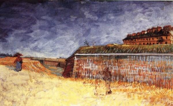Fortifications-de-Clichy-1887-Van-Gogh.jpg
