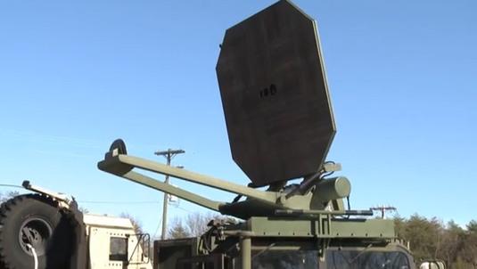 Active Denial System : L'armée américaine présente son canon à rayons anti-émeute