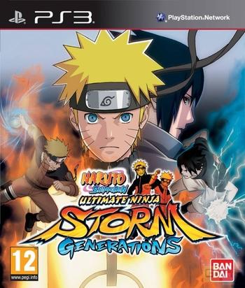naruto-shippuden-ultimate-ninja-storm-generations-1_0902f8037f01179611