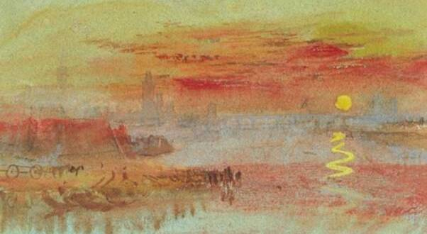 turner-scarlet-sunset.1246378220.jpg