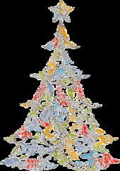 **Noël 1**Slats de Kalyona