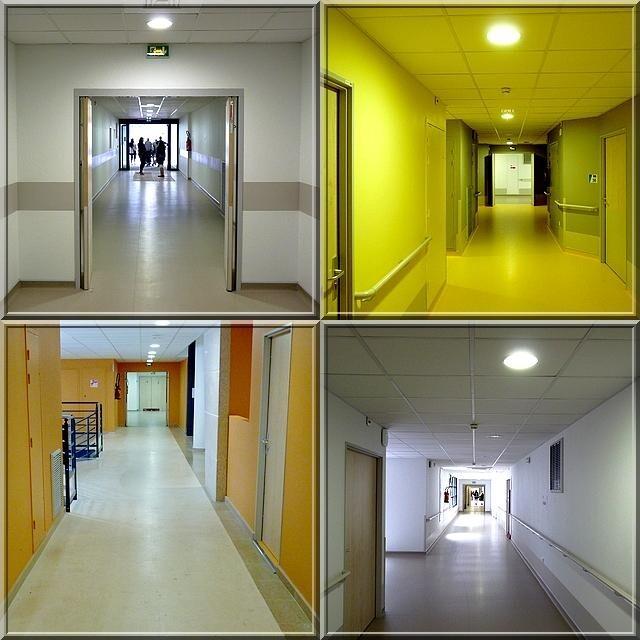 Hôpital de Mercy Mezt 21 Marc de Metz 28 09 2012