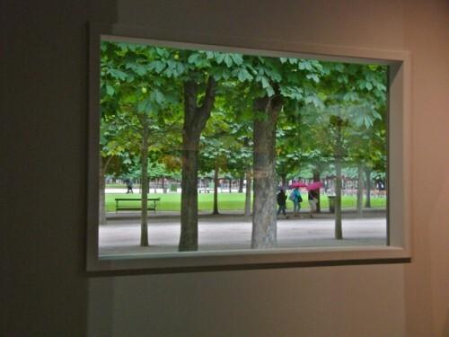 Ahae expo fenêtre Tuileries 7