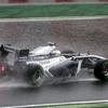 2011.03.12 - EP Barcelone Pirelli - Samedi (6)-border.JPG