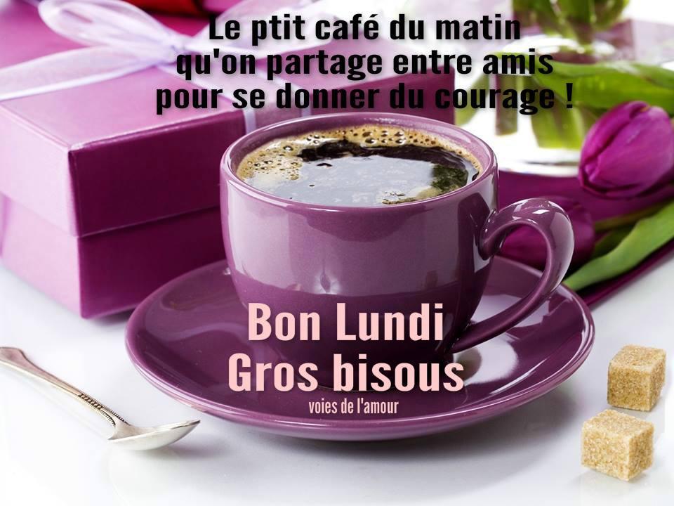 Hello Tout Le Monde Mabiche1231