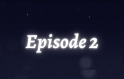 To My Star - Episode 2