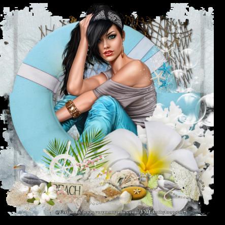 http://graphismeenfolie.ek.la/tutoriels-sweetgraphics-ete-c29274924