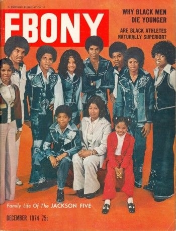 The-Jackson-Family-On-The-Cover-Of-The-December-1974-Issue-Of-EBONY-Magazine-the-jackson-5-35678967-