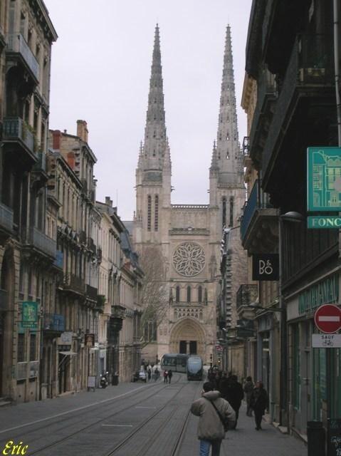 Aquitaine, Gironde ,Bordeaux-33000
