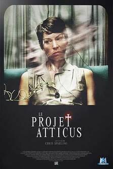 * Le projet Atticus