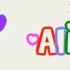 signature alice 3