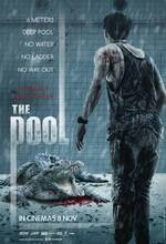 The Pool VOSTFR