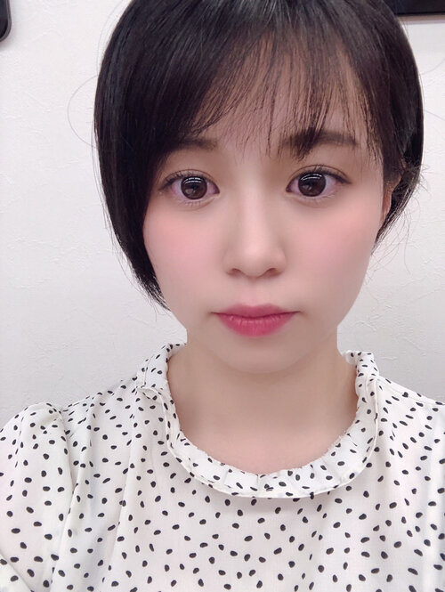 Moelleux~ Takagi Sayuki