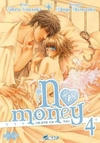 no-money-,--okane-ga-nai--tome-4-105908