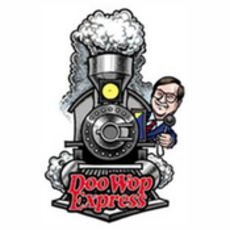 Doo-Wop Express's Website