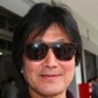 Takashi Yorino