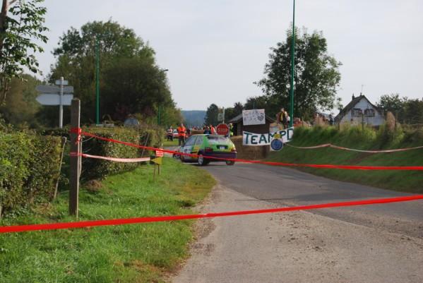 Rallye envermeu 2014 01