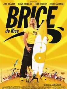 BOX OFFICE FRANCE 2005