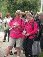 La randonnée du 1er juin à Sallenelles