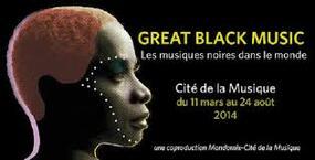 Le samedi 23 août 2014: Sortie culturelle à la Cité de la musique