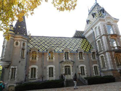 Savigny-les-Beaune et Aloxe-Cortonhttp://ekladata.com/u25IHrlWXZj_XWeIjfvPERtCsPo@500x375.jpg