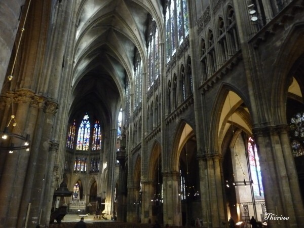 Metz la cathédrale (21)