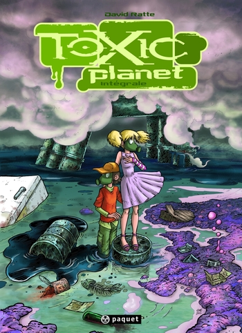 toxic_planet_integrale_couverture
