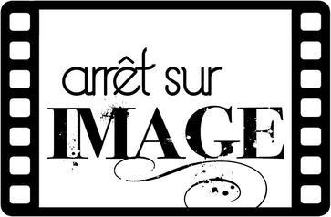"""Le coucou du vendredi, haïku,senryû, thème:""""Arrêt sur images"""" proposées..."""
